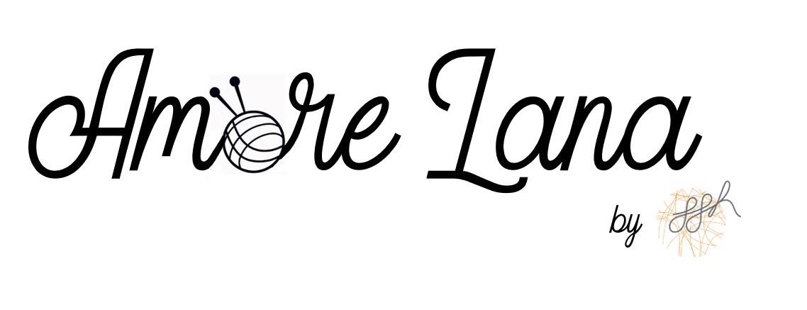 Amore-Lana-white-Logo_groß