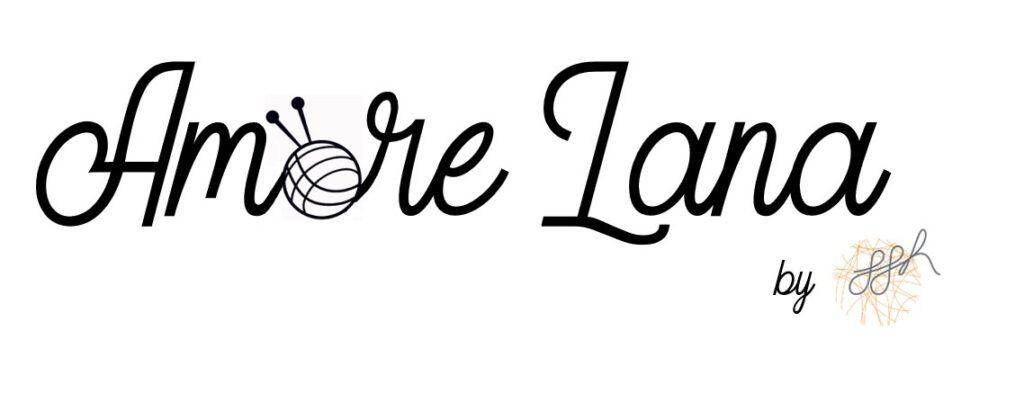 Amore-Lana_Logo_groß_schwarz-weiss